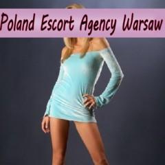 Poland Escort Agency Warsaw