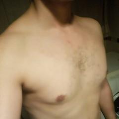 Anonse erotyczne Grajewo, Sex ogoszenia Grajewo